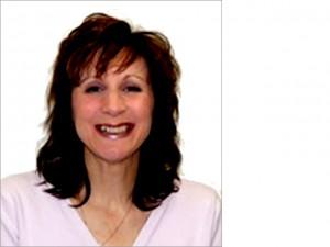 Denise Pitel