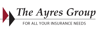 The Ayres Group