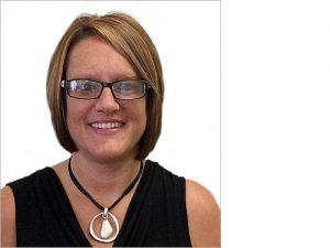Nicole Mullins
