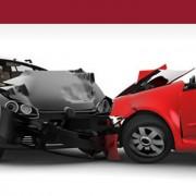 bigstock-Car-Crash-On-Icy-Road-1279662-300x225