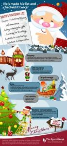 santa-small-infographic
