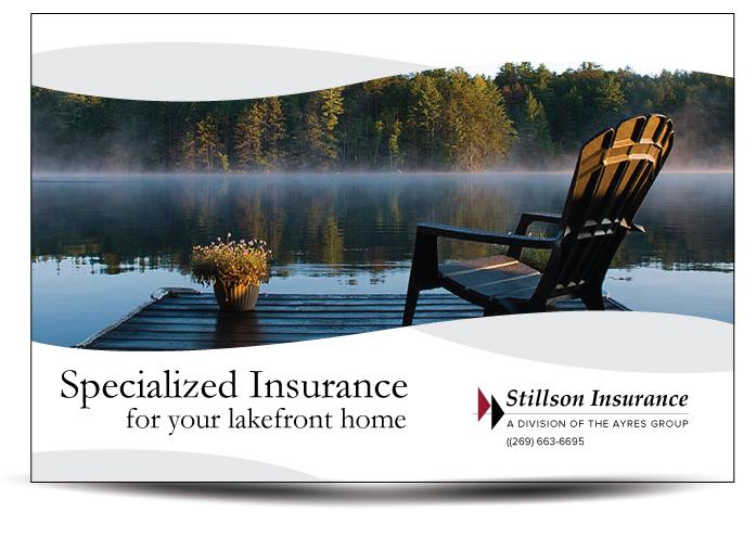 Lakefront Insurance