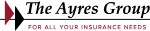 The Ayres Group Southwest Michigan's Premier Insurance Professionals